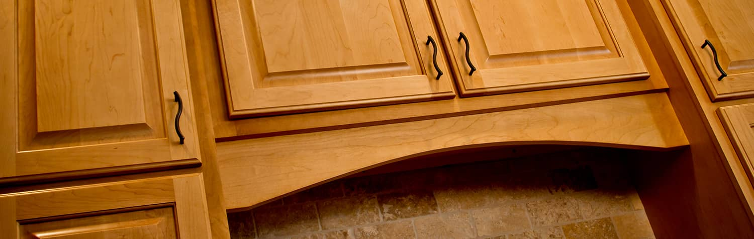 Cabinet Refacing Cost Savings | Kitchens By Katie