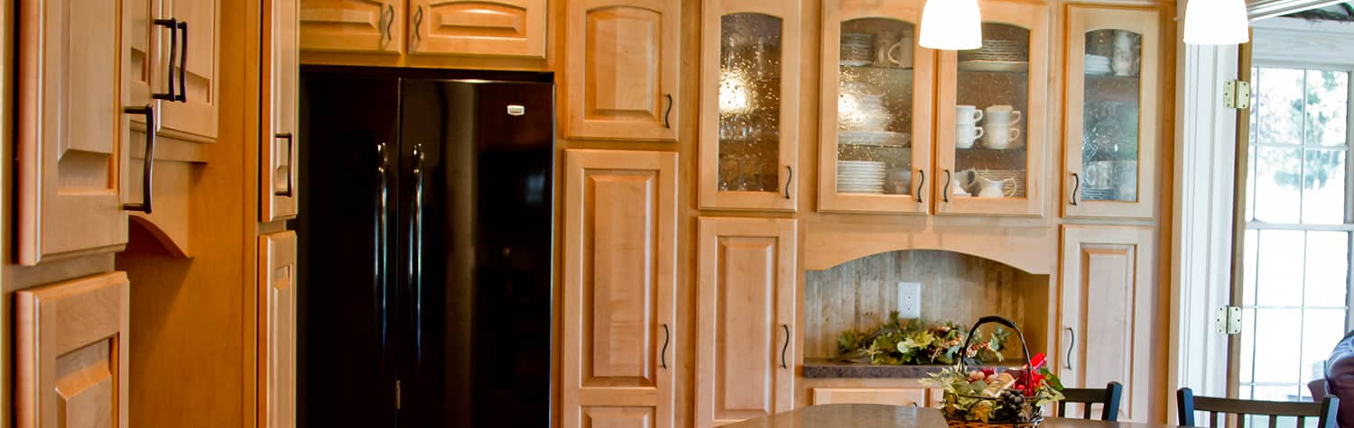 Monthly Specials | Kitchen Cabinet Discounts | Kitchens By Katie