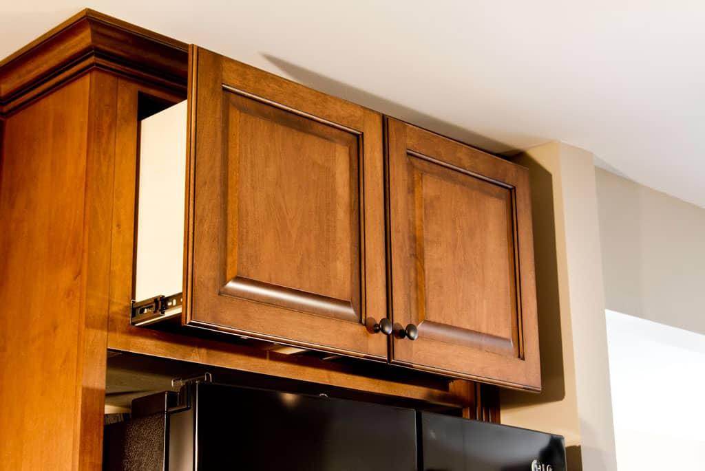 drawer storage kitchen drawers kitchens by
