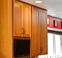 Reface & Remodel-Hickory Kitchens (5)