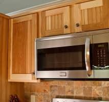 Reface & Remodel-Microwave Storage (1)