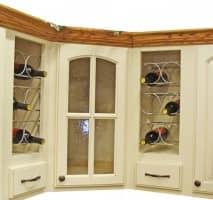 Wine-Storage-(1)