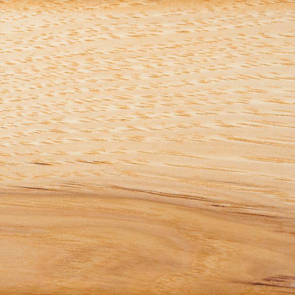 Hickory-Wheat