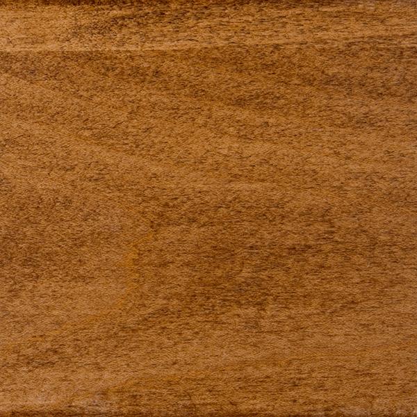 Maple-Burnt-Sugar