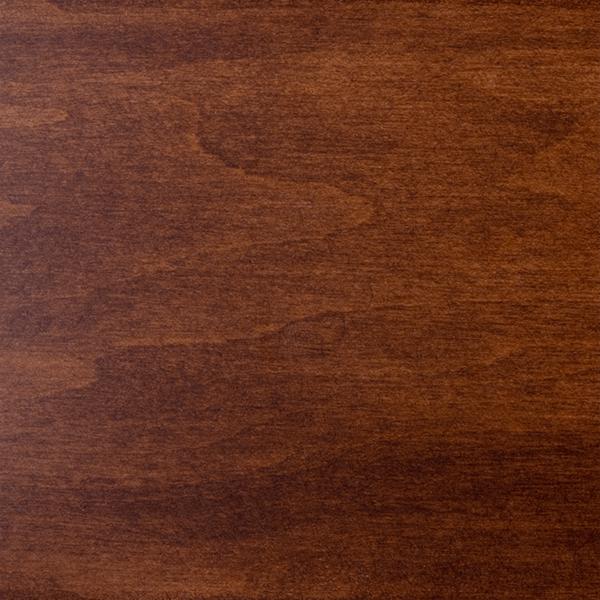 Maple-Chili-Pepper
