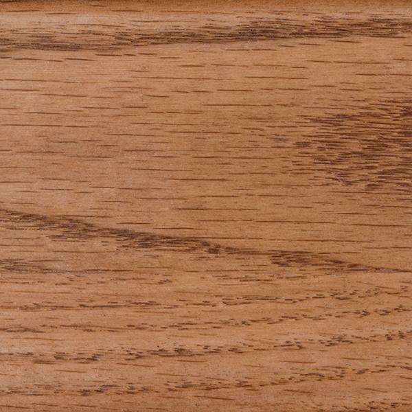 Oak-Cinnamon