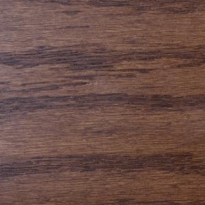 Oak-Sable
