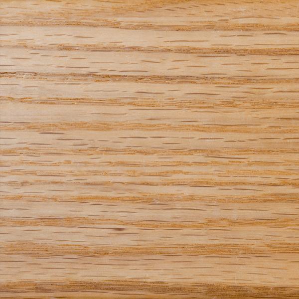 Oak-Wheat