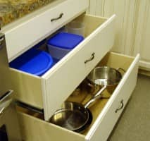Deep-Drawer-Storage