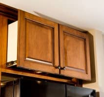 New-Kitchen-Refrigerator-Cabinet-Rollout 4.2