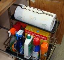 Sink-Cabinet-Storage-(1)
