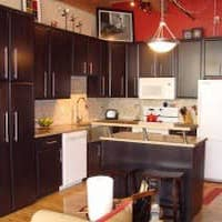 Kitchens By Katie Refacing Cabinets
