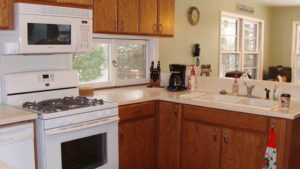 Kitchens By Katie Before and After Pictures