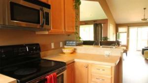 Kitchens By Katie Kitchen Cabinet Refacing