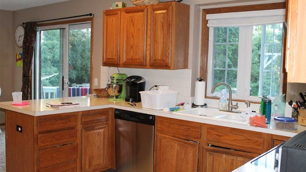 Kitchens By Katie Reface