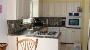 Kitchens By Katie Kitchen Remodeling