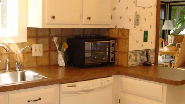 Kitchens By Katie Cabinet Refacing