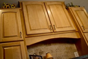 Kitchens By Katie Cabinets